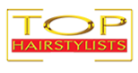 TOP HAIRSTYLISTS