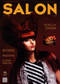 SALON HAIR MAGAZINE N.199